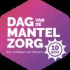 http://mantelzorgnieuwegein.nl/public/uploads/images/100/Logo%20Dag%20vd%20Mantelzorg%20CMYK.png?s=54859618589